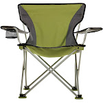 Travel Chair Easy Rider - Green