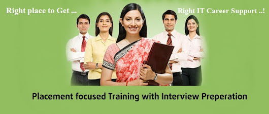 Job Oriented Training institute patna|100% Job Placement training syllabus|Job Grantee Training training syllabus|one year vocational training training syllabus