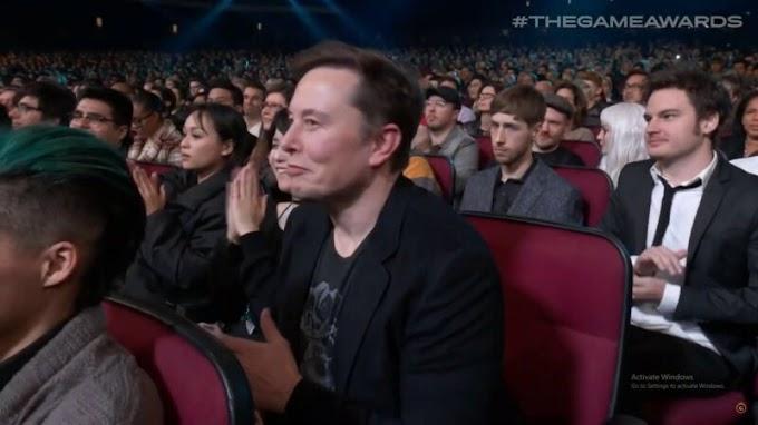 Elon Musk Beberkan Daftar Game Favoritnya Sepanjang Masa! oleh - gamebioshock.xyz