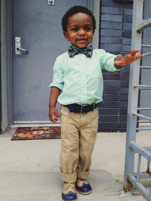 childrenwithswag:  glorious wingtips