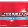 Does Teeth Whitening Toothpaste Work?
