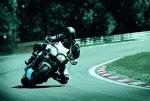 2011 Triumph Speed Triple