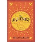 The Alchemist [Book]