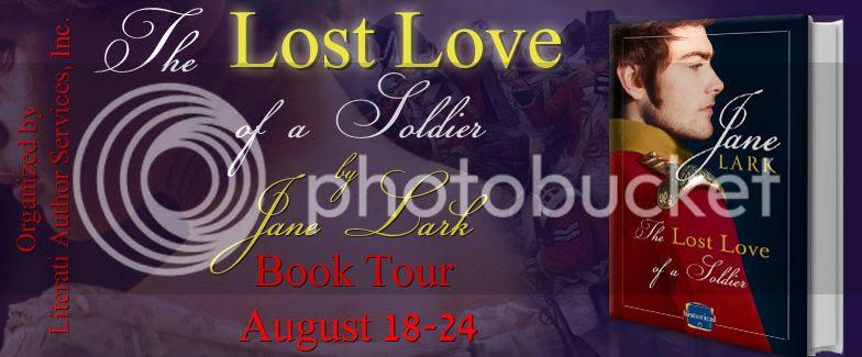 Lost Love of a Soldier Tour photo LostLoveSoldierTour_zps6b9a5965.jpg