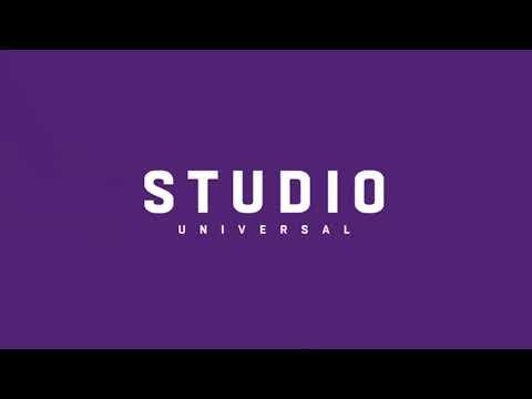 Studio Universal Online