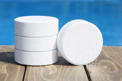 Swimming Pool Chemicals – Why You May Want to Ask the Professionals | Cayman Pool & Spa