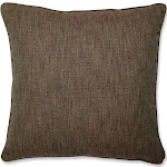 Big Time Olivine Oversize Square Floor Pillow Green - Pillow Perfect