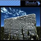 The digital catalogue of Stecaks