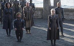 Hackers afirmam que HBO ofereceu U$ 240 milhões ao grupo