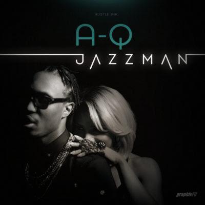 A-Q – Jazzman