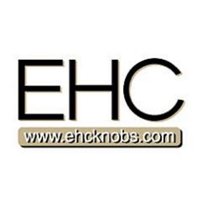 EHC (@ehcknobs) | Twitter