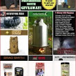 September Emergency Preparedness Month Giveaway Worth OVER $500 Enter Now - SHTF Preparedness
