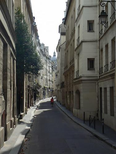 rue de Bièvres.jpg