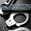 Doctor-Patient Confidentiality Volume Six is finally out!!!