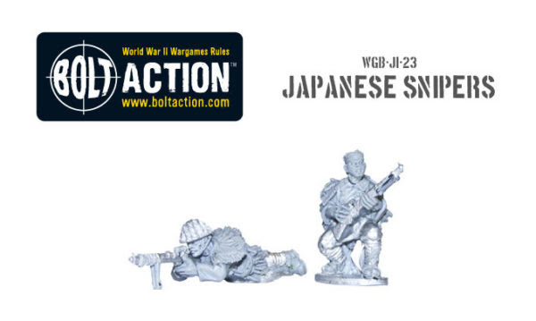 http://www.warlordgames.com/wp-content/uploads/2012/04/WGB-JI-23-Japanese-Snipers-a-600x359.jpg