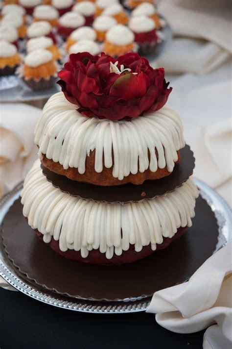 bundt cake images  pinterest