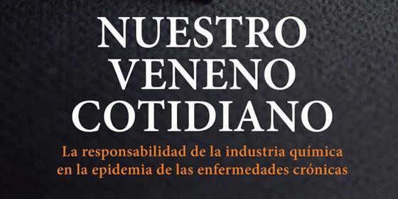 http://www.periodistadigital.com/imagenes/2012/02/16/-2_560x280.jpg