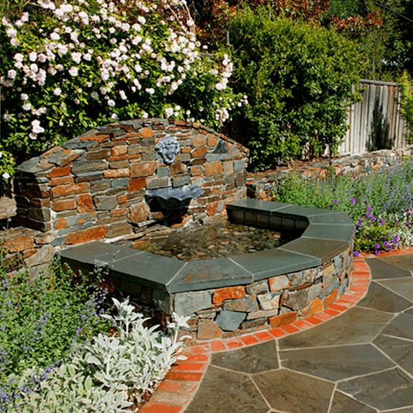 licensed_landscape_architect_contractor_stone_fountain