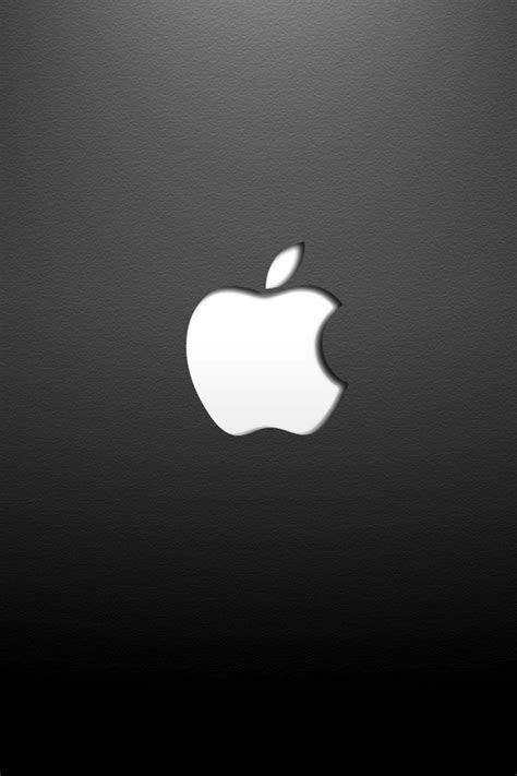 apple logo  iphone  wallpaper  pixels iphone
