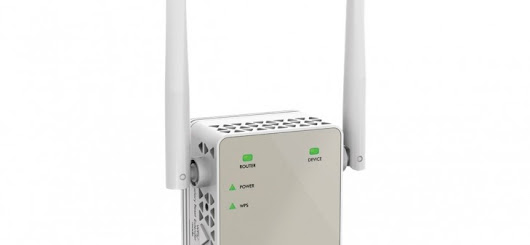 Review: 10 Best WiFi Range Extenders/Boosters UK | Comms Blog