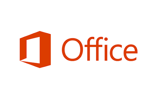 Office Online vs. Office 365: What's free, what's not, and what you really need