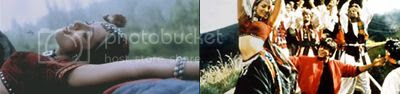 http://img.photobucket.com/albums/v105/ApunBindaas/Item%20Girl%20songs/malaikaarora.jpg