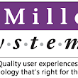 Miller Systems Wins Davey Award for Creativity in Web Design