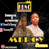 [MUSIC]Sunsmoney feat Desmond_-_MERCY