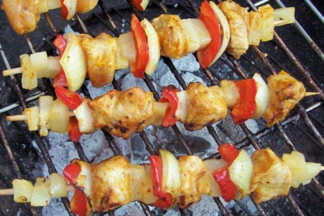 Aldi Holzkohlegrill Price : Is aldi propane grill the most trending thing