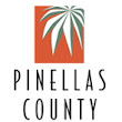 Pinellas County Economic Development - Day Planner