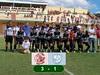 Foga e Cotai são os únicos clubes com 100% na 1ª divisão do Amador de Vinhedo
