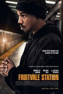 Fruitvale Station poster.jpg