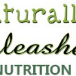 Naturally Unleashed | Taste of the wild, Canidae, Felidae, Natural Balance, Blue Buffalo, - Fayetteville, NC