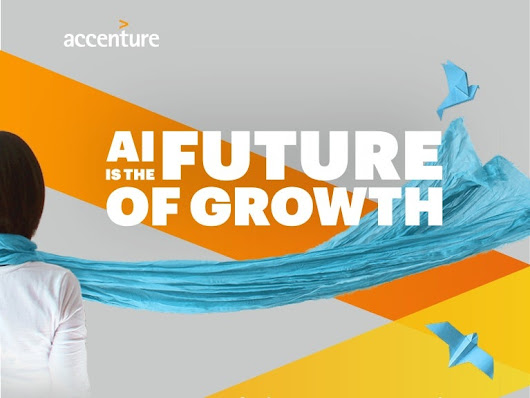 AI and the Future of Growth - Infographic