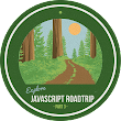 JavaScript Road Trip Part 3 - Code School