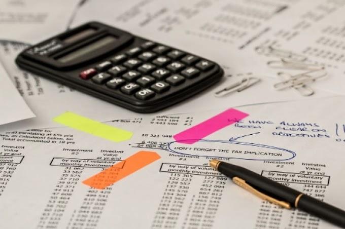 Банк «Открытие» в ЦФО выдал кредитов предпринимателям на 21 млрд рублей