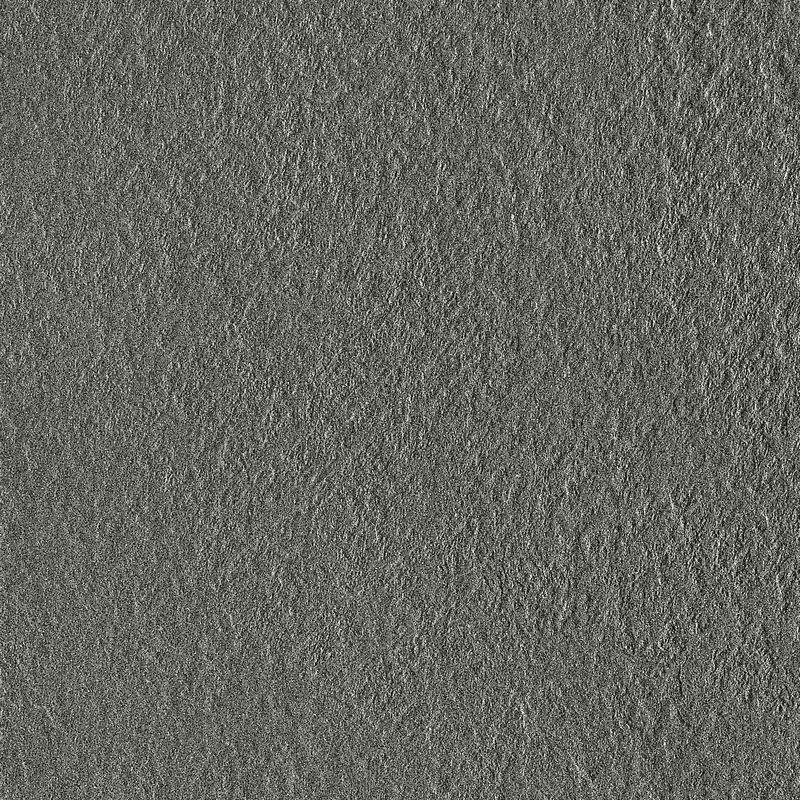 60x60 Matt Full Body Keramik Tile 0 5 Wa Lantai Durable Permukaan Kasar Dengan Ganli