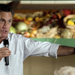 What Romney doesn't understand about personal responsibility