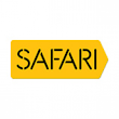SafariTV Live | YuppTV India