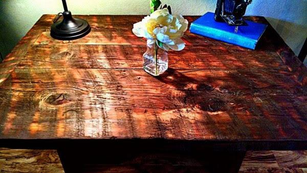 Your Diy Custom Wine Barrel Coffee Table By Chris