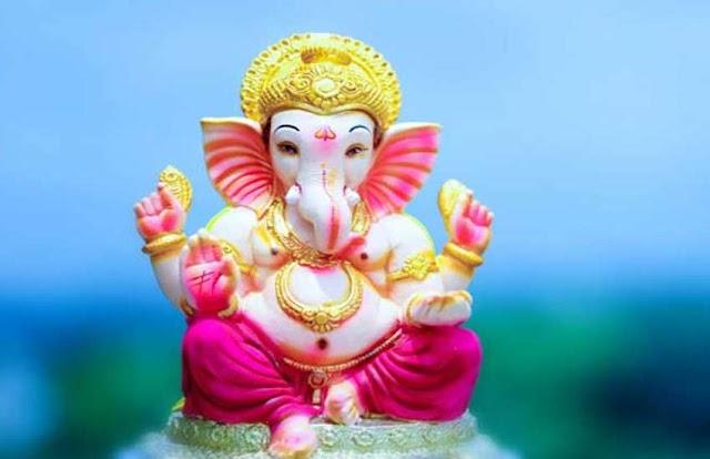 संकष्टी चतुर्थी 2021: भगवान गणेश की पूजा का शुभ मुहूर्त और व्रत का महत्व