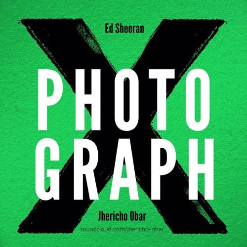 ed sheeran x album mp3 free download zip