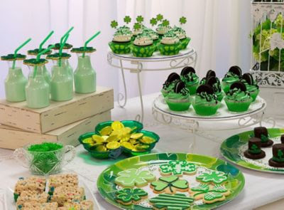 St Patricks Day Images Latest News Images And Photos Crypticimages