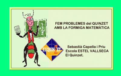 http://blocs.xtec.cat/pdillibertat/files/2011/11/formiga.png