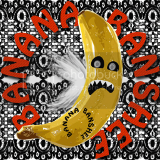 photo BananaBansheeLogosquare_zps61e16dbb.png