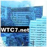 Click here to go to the 'WTC7.net (World Trade Center, Building 7)' website!