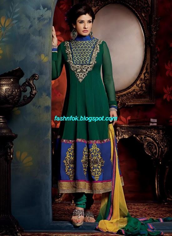 Anarkali-Fancy-Embroidered-Frocks-2013-Anarkali-Churidar-Shalwar-Kameez-New-Fashionable-Eid-Dress-1
