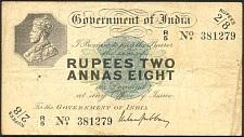 IndP.22Rupees8AnnasND1917.jpg