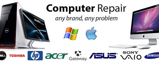 Laptop Repair in Gurgaon | Laptop Repairing Gurgaon | Dell laptop repair Center| Keyboard | LCD Screen