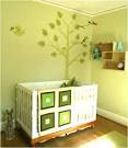 Baby Room Decorating Ideas Pink Color#4 Baby S Room Decorating ...